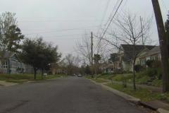 0230 - Abseits davon ruhige Wohngebiete ohne Verkehr