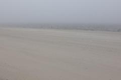 0237 - Allerdings sieht man vor lauter Nebel nicht all zu viel
