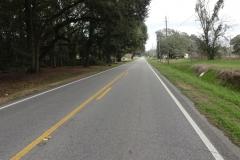 0252 - Das ganze bei fast leeren Straßen