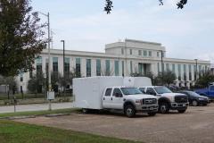 0261 - Das FBI-Gebäude von Mobile