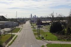 0271 - Ein Blick auf die Altstadt