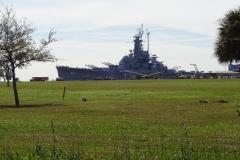 0276 - Die USS Alabama