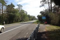 0304 - Mit Florida habe ich von den Bundesstaaten her schon mal mein Ziel erreicht