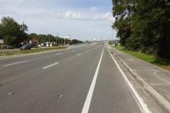 0309 - Die nächste Brücke kündigt sich an