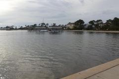 0316 - Küste von Gulf Breeze