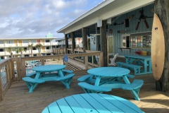 0325 - Best Western Beach Resort