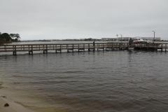 0335 - Bei Fort Walton Beach