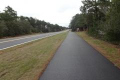 0342 - So macht Radfahren doch richtig Spaß