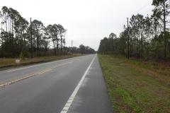 0355 - Endlos lange Highways