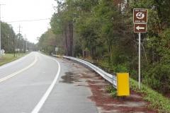 0369 - Und sogar auf dem Florida Great Birding Trail