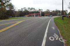 0402 - Erste und einzige Tankstelle für viele, viele Kilometer