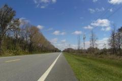 0407 - Immer noch auf dem Highway