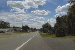 0430 - Brooksville ist erreicht