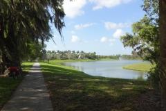 0460 - Ein Golf-Ressort