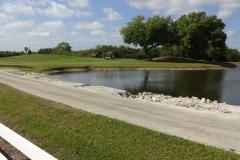 0462 - Und schon wieder das nächste Golf-Resort