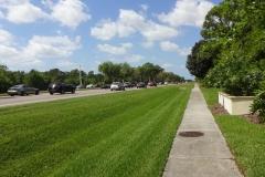 0467 - Entlang des University-Boulevard