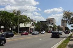0468 - Sarasota ist in Sicht