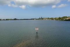0471 - Florida ist unheimlich reich an Wasserflächen