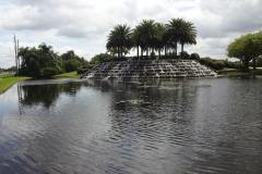 0474 - Viele Wohn-, Golf- und Country-Ressorts sind äußerst hübsch gestaltet