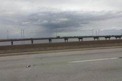0478 - Nach Punta Gorda führt eine Brücke