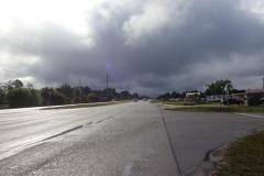 0479 - Man ahnt es schon, bald wird es regnen