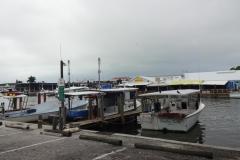 0491 - Im Hafen von Naples