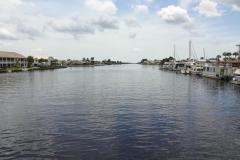 0499 - Port of the Everglades Park