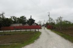 0517 - Ein anderes Indian Village
