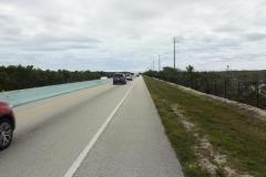 0540 - Auch wenn sich der Highway immer noch endlos gerade zieht