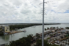 0543 - Marina bei Key Largo