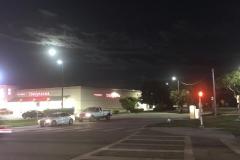 0548 - Nächtlicher Heimweg zum Motel