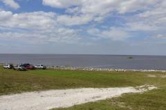 0620 - Der riesige Lake Okeechobee