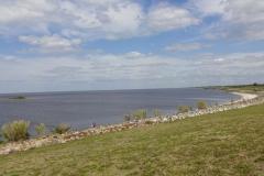 0621 - Lake Okeechobee