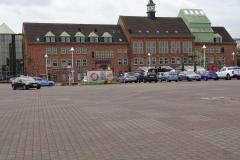 Theater am alten Hafen