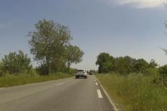 356 - Erst war die Fahrerei an der Hauptstraße nervig
