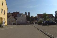 042 - Die Altstadt von Bad Saeckingen