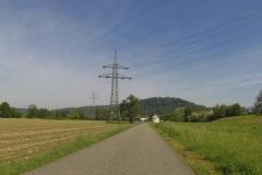044 - Schoene ruhige Radwege