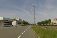 053 - Industrie ohne Ende bei Grenzach-Wyhlen