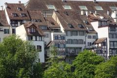 059 - Basel-Impressionen