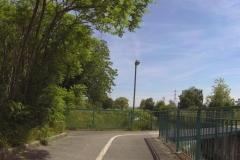 069 - So macht es Spass - Fahrradstrassen in Frankreich