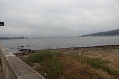426 - Ganz am Ende liegt Toulon