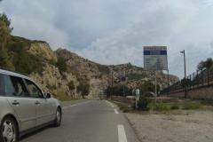 396 - Bis Marseille erreicht ist