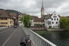 015 - Stein am Rhein