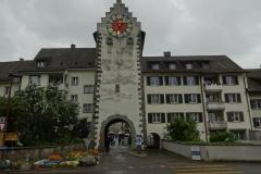 017 - Stein am Rhein