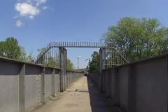 036 - Ähem - die Grenze zwischen Deutschland und der Schweiz