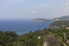 442 - Darum heißt die Küste Côte d'Azur - durch die Sonnenbrille übrigens noch viel stärker
