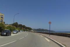 449 - Und weiter ging es Richtung Saint-Maxime