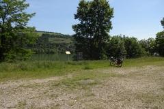 243 - Endlich wieder an der Rhône