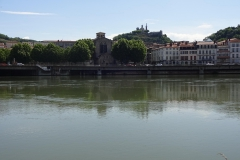 247 - Die Stadt Vienne