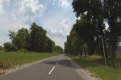 257 - Und weiter gehts der Rhône entlang